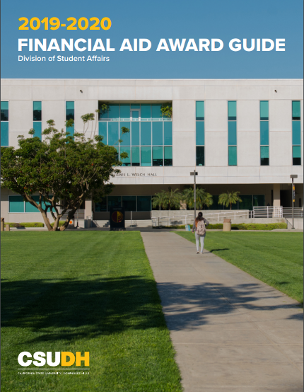 2019-2020- Financial-Aid-Guide.png