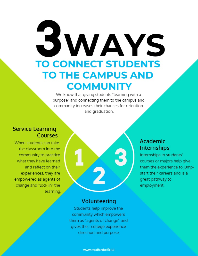 connect-campus-community-graphic